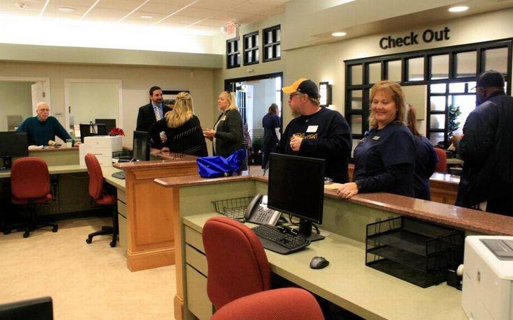 New urgent care facility opens in O'Fallon