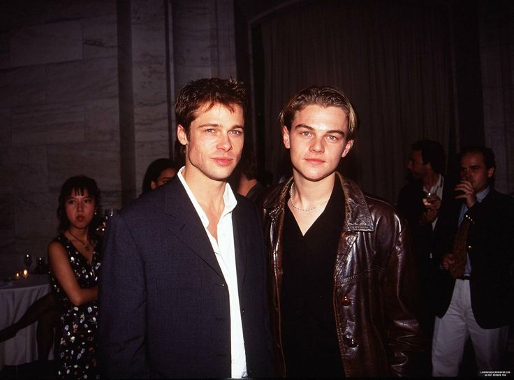 I will forever love Leo   •Basketball Diaries •What's Eating Gilbert Grape •This Boy's Life  Favourite movies of his from the 90's