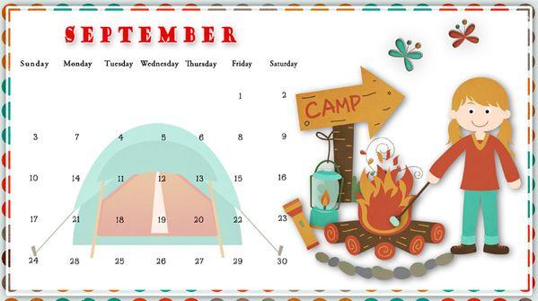 Layout by Tbear using Summer Camp by LeaUgoScrap https://scrapbird.com/designers-c-73/leaugoscrap-c-73_300/summer-camp-by-leaugoscrap-p-18723.html?zenid=a1p1o0iv17u9ojphmmm4f2ff50