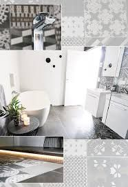 the block australia trixie and johnno bathroom - Google Search