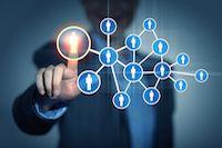 MLM w sieci, niezależnie od tego, czy Twoja działalność obejmuje dystrybucję produktów realnych, czy wirtualnych, musi korzystać z pewnych narzędzi.   Co, jak, gdzie i kiedy...   Sprawdź na blogu: