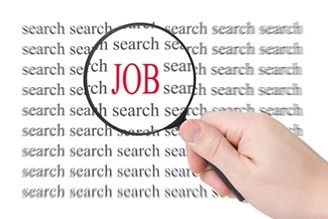 Simple Tips Every #JobSeeker Should Know - Be Group