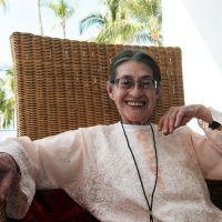 Fallece Adela Fernández, hija de El Indio