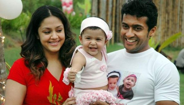 All About Surya Only About Surya: Surya Jyothika Wallpapers - Google Search