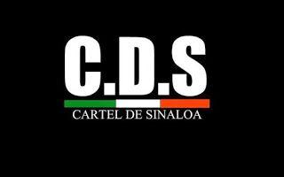 """""""El Chapo Guzmán"""" sigue operando, """"El Azul"""" no ha muerto y Peña Nieto esta con nosotros - http://detodo365.blogspot.com/2016/04/el-chapo-guzman-sigue-operando-el-azul.html"""
