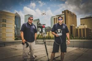 Visit Tampa News and Lifestyles Website to learn more about our Team of Photographers.