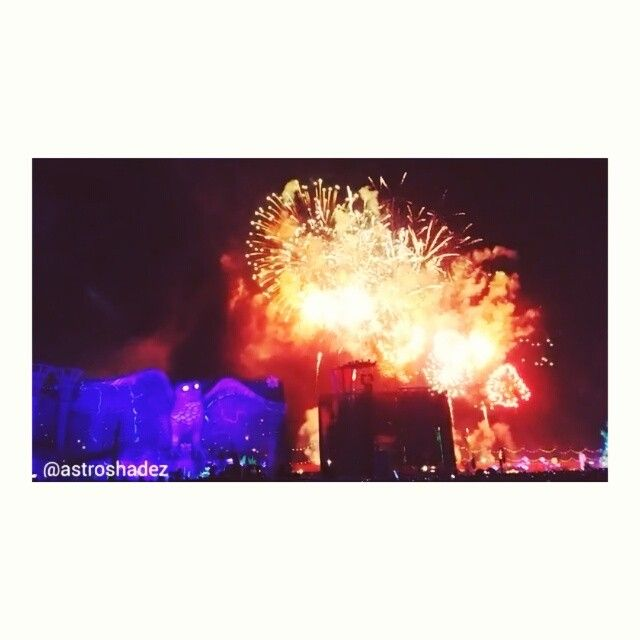 vegas july 4th 2014 events