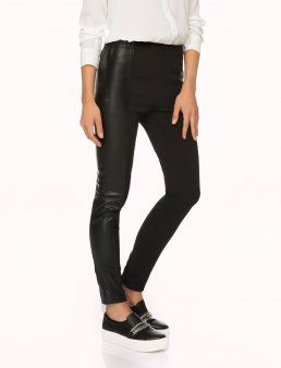 ipekyol-15-pantolon-siyah