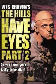 the hills have eyes 1 full movie in hindi free download 300mb