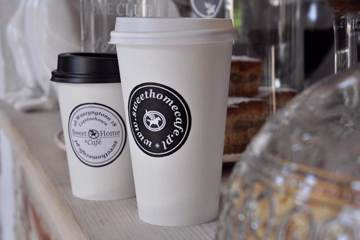 sh & c paper cups