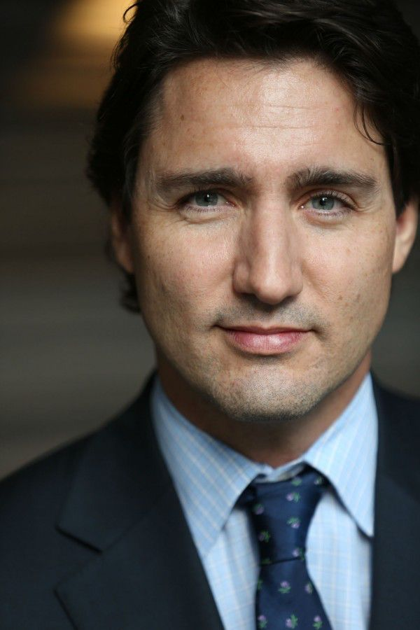 justintrudeau-official-1.png (600×900)