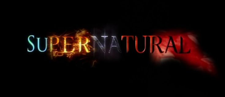 Supernatural Challenge (Day 5- Favorite Episode): I went over it in my head, rewatched a couple episodes, and made a decision. I cannot for the life of me pick a favorite episode. They are all amazing.