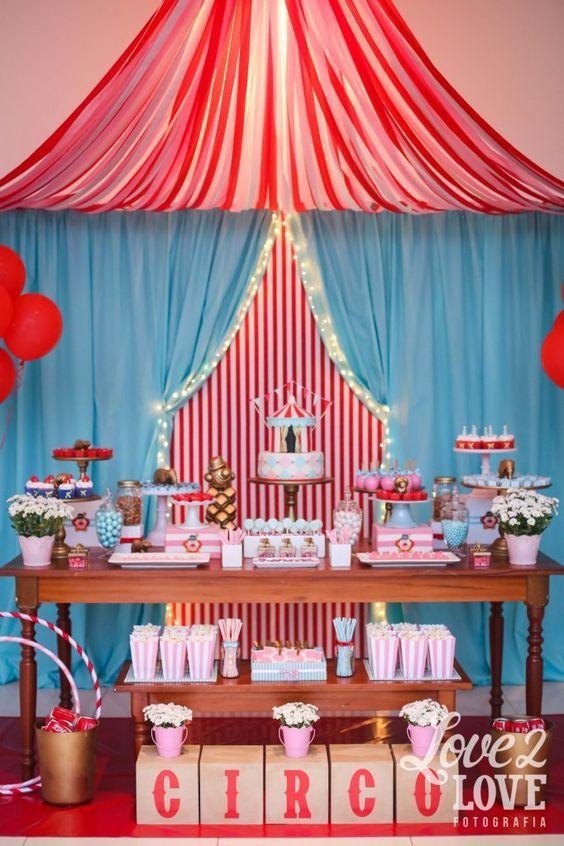 LC - Festa do Circo (8):