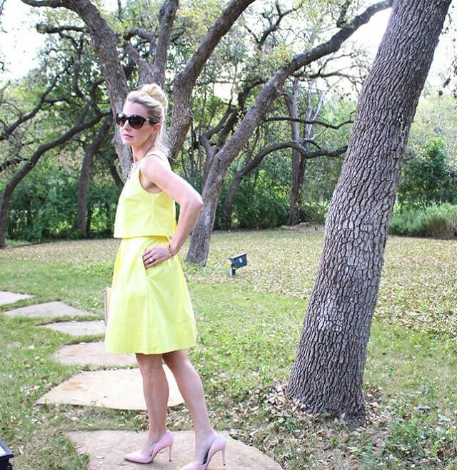 busbee-style-yellow-dress