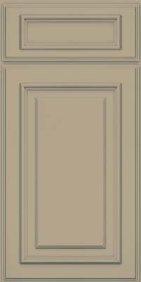 17 best images about kraftmaid cabinets on pinterest for Kraftmaid doors