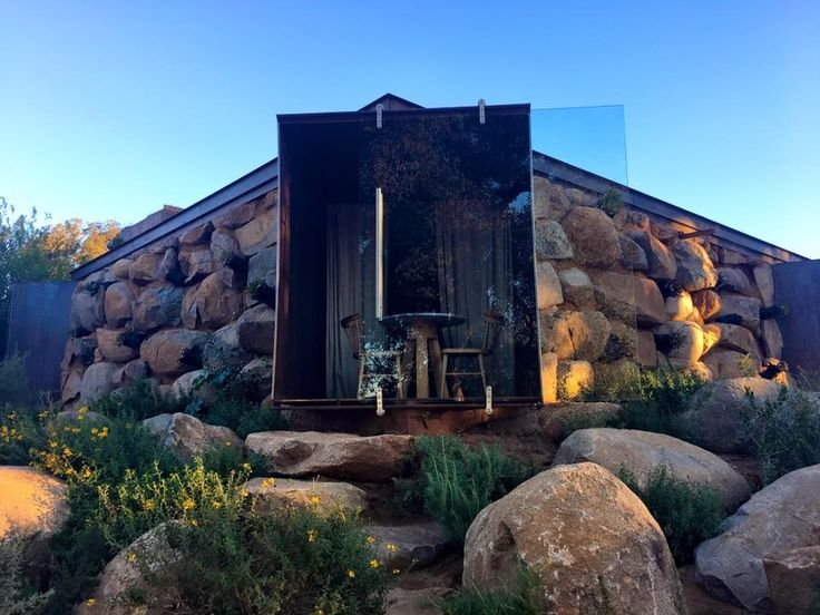 Bruma Valle De Guadalupe Mexico Bed and Breakfast Wedding and event venue 1 2
