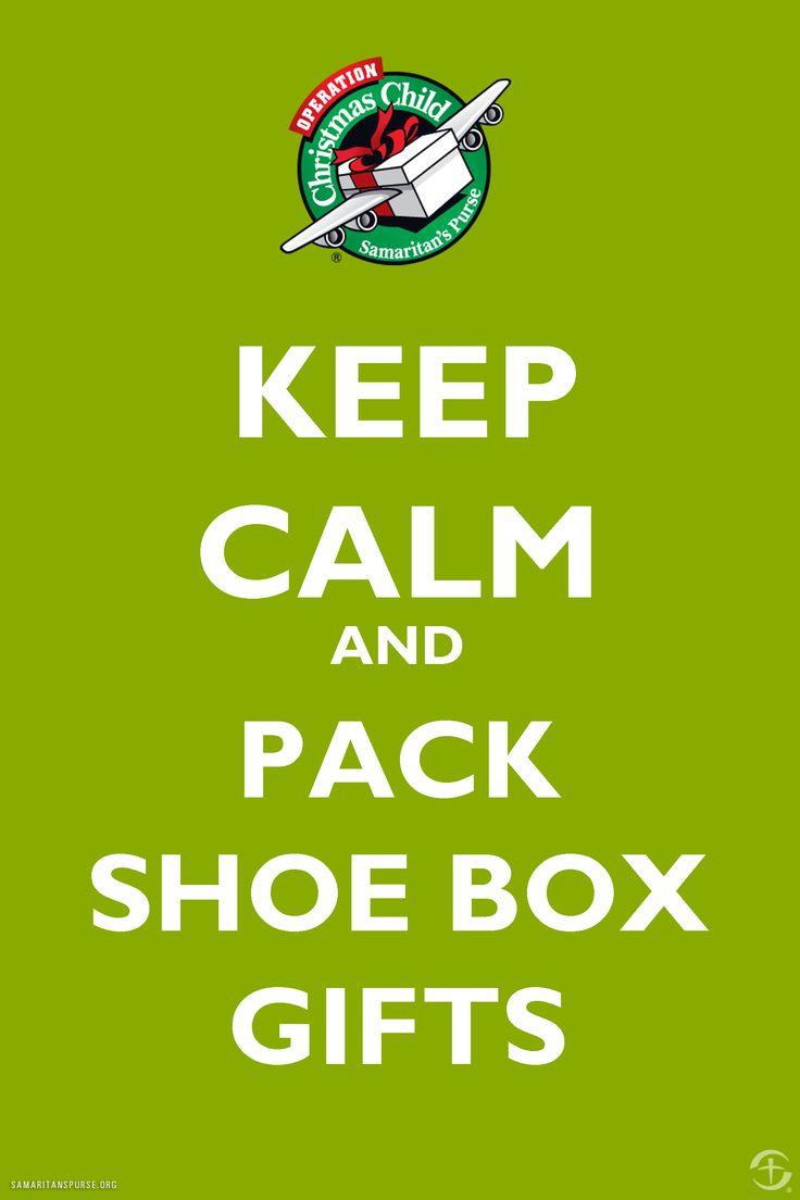 Operation Christmas Child: Christmas Child Shoeboxes, Operation Christmas Child, Christmas Child Box Ideas, Occ Shoeboxes, Children, Christmas Child Ideas, Christmas Child Shoebox Ideas, Christmas Shoebox