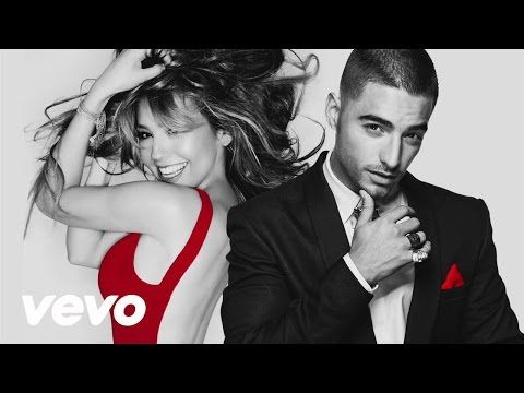 !!!!Oye!!!!!! Espera, Escucha música LLanera Online en http://www.mapires.com/ , Los mejores éxitos de la Música Llanera. Me Emborrache pa Olvidarla-Reynaldo...