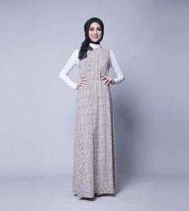 Dress Soraya
