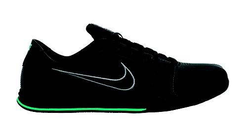 Nike circuit trainer