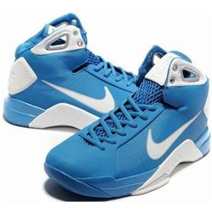 The Nike Kobe Olympic Edition IV Blue/White offer people an unbeatable  performance. Cheap lebron james shoes for sale sale at cheap price in our  store.
