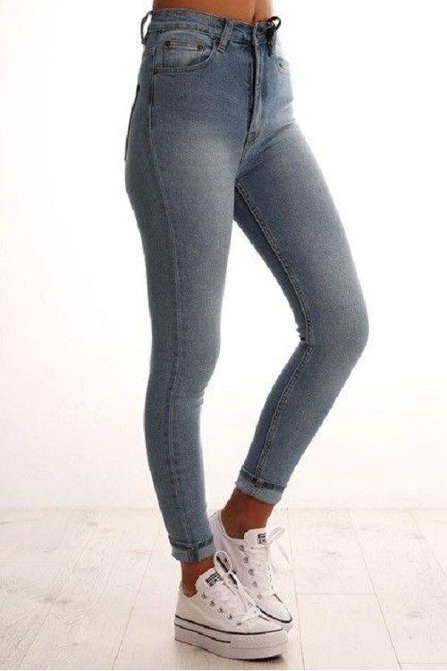 Toptan Kot 2020 Denim Fashion Erkek Arkadas Jeanleri Yirtik Kotlar