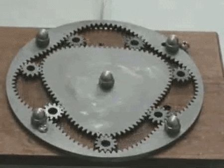 https://www.snotr.com/video/4505/Non-circular_gears_and_planetary_gear