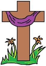Easter Sunday School Lessons, Crafts, Snack Ideas, Coloring Pages, Clipart, Mazes, Activity Pages, and more. Free for Kids in Sunday school or Children's Church. Free Easter Sunday School Lesson plans for Church. Free Bible Easter Stuff!