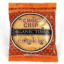 These Carob and Cacao products provide you with the best quality products for you and your families health.Delivering Wholefoods Australia-wide at $9.95.