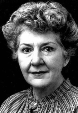 """Maureen Stapleton (June 21, 1925 – March 13, 2006) was an American actress in film, theater and television. Loved her as Mama in """"Bye-Bye Birdie"""" among other things."""