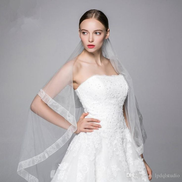 Long Wedding Veils 3m Long Soft Tulle Long Bridal Veils High Quality Wedding Accessories Bridal Veils Wedding Veil 3m Wedding Veil Online with $29.0/Piece on Lpdqlstudio's Store | DHgate.com