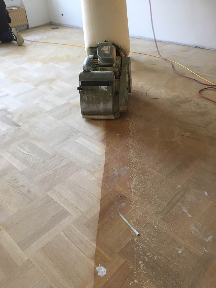 Floor Sanding | Slipa Golv | Before & After #floorsanding #slipagolv #beforeandafter #homemakeover #homedoubler #renovering #lägenhetsrenovering #renovation #renovations #transformation #beforeafter #föreochefter