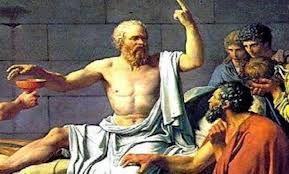 Η σελίδα μέσα από τις αντίστοιχες κατηγορίες, έχει στόχο να καλύψει την ιστορία της Φιλοσοφίας του Δυτικού Πολιτισμού από την Αρχαιότητα έως της μέρες μας. Ευνόητα, η προσπάθεια αυτή έχει Ευρωκεντρ...