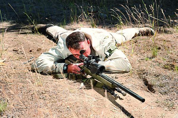 Sniper School Precision Long Range Shooting Tips To Make