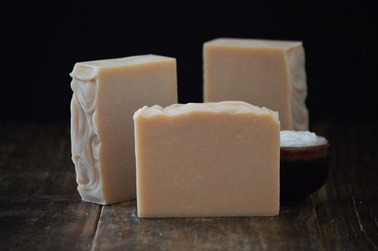 Apple Cider Vinegar and Yogurt Soap, All Natural Soap, Feminine Soap, Intimate Soap, Unscented Soap, Facial Bar, ACV Soap Bar, Gentle Soap by ArtisanBathandBody on Etsy https://www.etsy.com/listing/181126504/apple-cider-vinegar-and-yogurt-soap-all