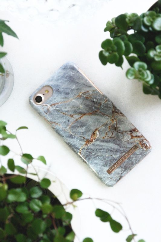 #royalgreymarble #idealofsweden #phonecase #fashion #accessories