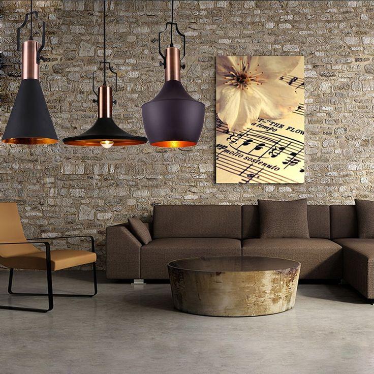 Die 17 Besten Bilder Zu Wohnzimmer Ideen Lampen Auf Pinterest Wohnzimmer Schwarz Gold