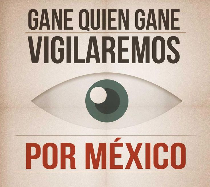 Elecciones Mexico 2012