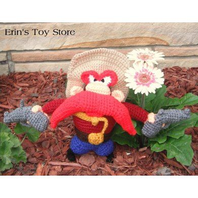 186 Best Crochet Only Free Cartoon Stories Images On Pinterest