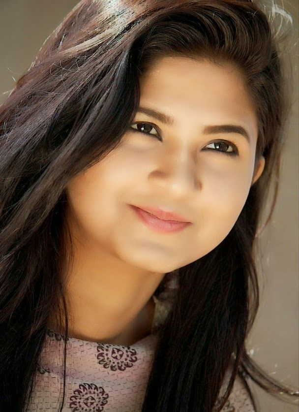 Bangladesh Celebrity Picture And Entertainment - …