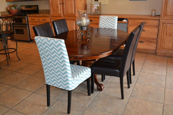 Cheap Dining Chair Covers - Large Home Office Furniture Check more at http://invisifile.com/cheap-dining-chair-covers/