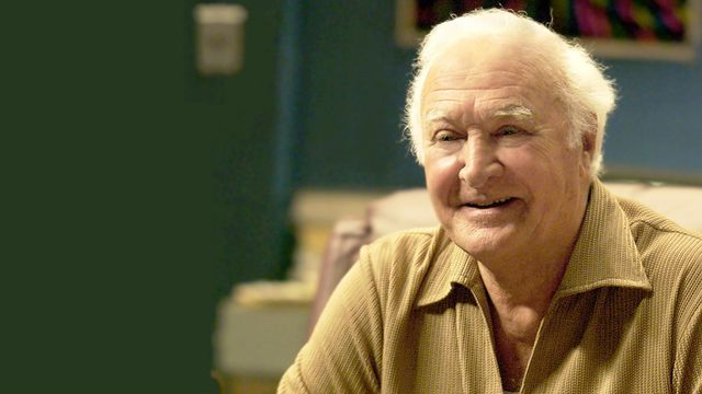 R.I.P. Robert Loggia, veteran character actor · Newswire · The A.V. Club. He was 85.