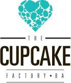 Delivery de cupcakes en Capital Federal y Zona Norte Buenos Aires   The Cupcake Factory BA