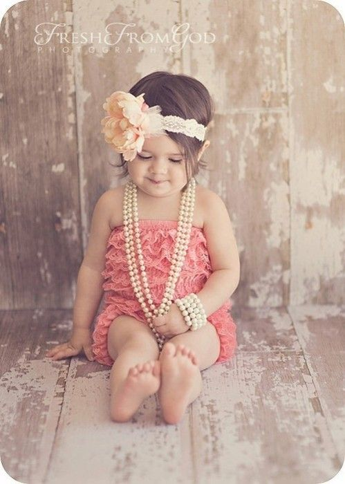 .: Little Girls, Idea, Romantic Vintage, So Cute, Outfit, Flowers Girls, Baby Girls, Vintage Inspiration, Photo Shoots