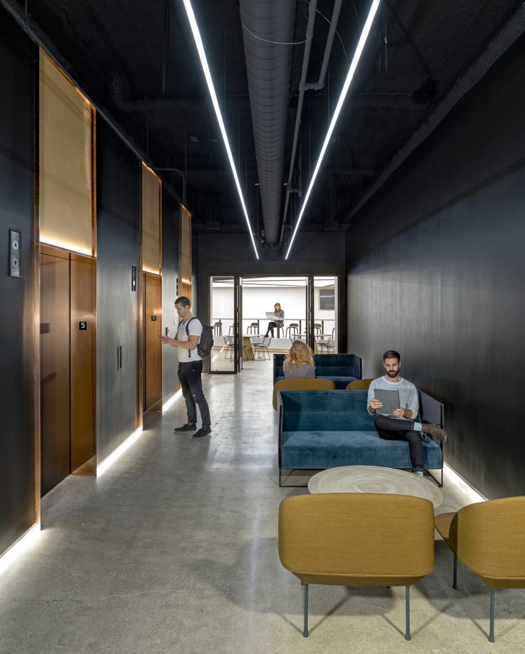 Home Office Interior: Best 25+ Elevator Lobby Ideas On Pinterest