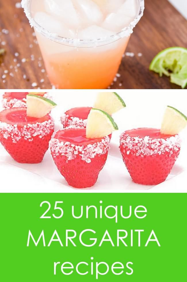 It's national tequila day! Here are some awesome margarita recipes for holiday #cocktails #drinks #HappyHour #food #sun #lunch #bar #London
