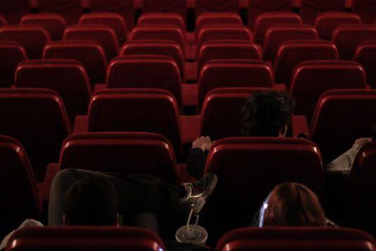 le cinéma français va bien, merci le monde.fr