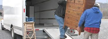 If you want your precious goods to be delivered in a safe condition, then you should get in touch with Movers and Packers Noida. It provides safe and affordable services that are unmatched in every way. It makes sure that none of the goods get damaged while goods are being shifted.