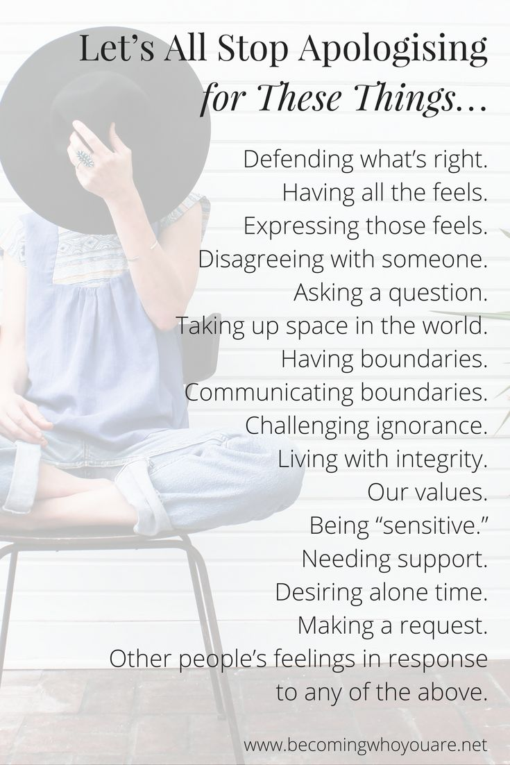 Quotes About Saying Sorry And Not Meaning It: Best 10+ Saying Sorry Quotes Ideas On Pinterest