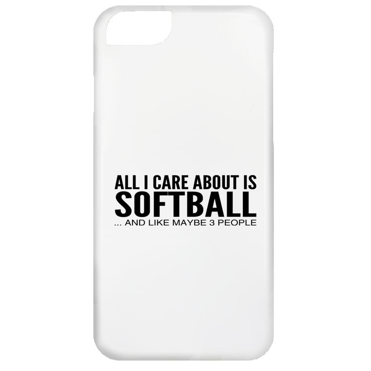 - 2 Sides Of Coverage - 1 Sleek, Hard Plastic Layer - Exposed Buttons - Protects Against Minor Bumps